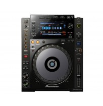 PIONEER Pro-DJ Multi Player [CDJ-900NXS]