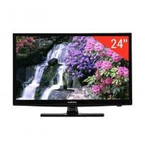 SAMSUNG 24 Inch TV LED [UA24H4150]