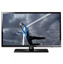 SAMSUNG 32 Inch TV LED [UA32FH4003]