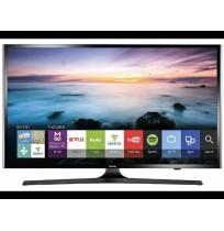 SAMSUNG 40 Inch Smart TV LED [UA40J5200]