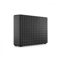 SEAGATE Expansion Desktop 3TB [STEB3000300]