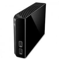 SEAGATE Backup Plus HUB Dekstop 8TB [STEL8000300]
