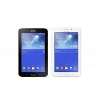 SAMSUNG Galaxy Tab 3V [SM-T116] - Black
