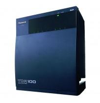 PANASONIC TDA100D Kap 8.0 line 44 ext