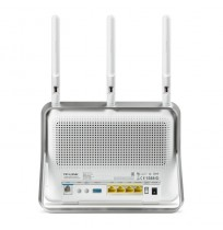 TP-LINK Wireless Dual Band Gigabit ADSL2+ Router Archer D9 [AC1900]