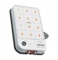YALE Digital Door Lock [YDR 333]