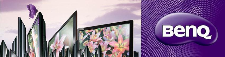 catalog/banner/Benq_Banner_002.jpg