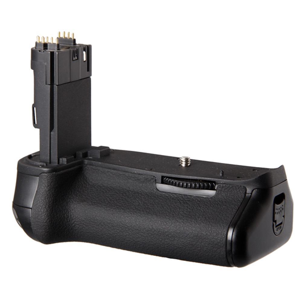 Camera Batery Amp Power Supply
